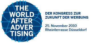 Logo_theworldofadvertising