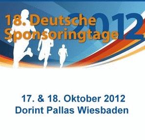 Bildschirmfoto 2012-10-07 um 11.00.30