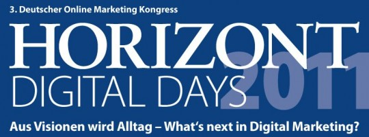 HORIZONT_Digital_Days_2011_Teaser_neu_wide