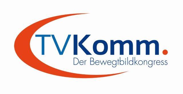 Logo_TVKomm2010_CMYK