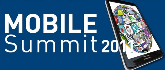 Mobile_Summit_Logo_