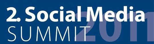 Social_Media_Summit_2011_