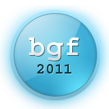 bfg_logo_branded_entertainment