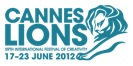 cannes_Lions_Branded_Entertainment