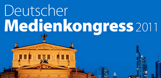deutscher_medienkongress