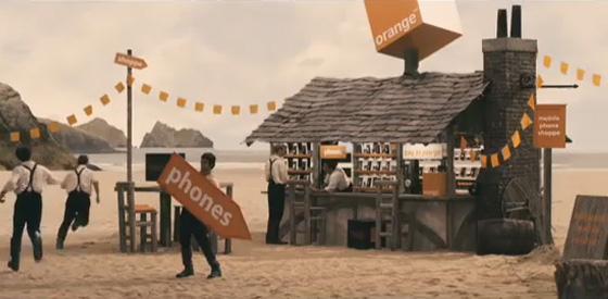 gullivers-reisen-film-2010