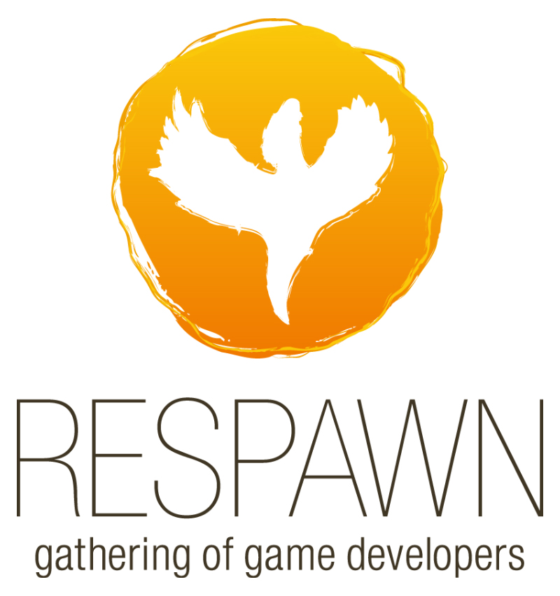 logo respawn 2013 colored RGB