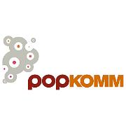 popkomm_copy