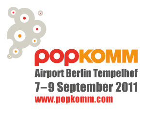popkomm_product_placement