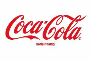Coca Cola Werbung