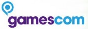 Gamescom_Branded_Entertainment_Product_Placement_Spiele_