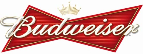 product_placement_Budweiser-Logo