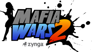 MafiaWars2-Logo-III-300x171
