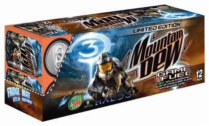 game_fuel_mountain_dew