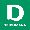 branded_entertainment_deichmann