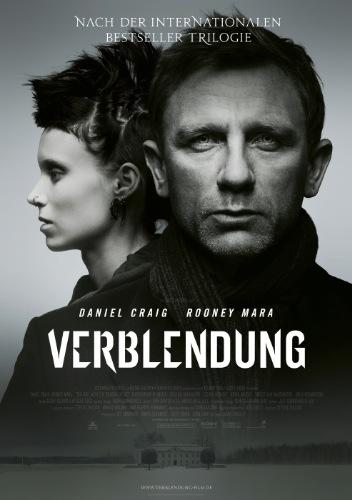 Verblendung_Plakat