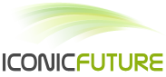 iconicfuture_logo