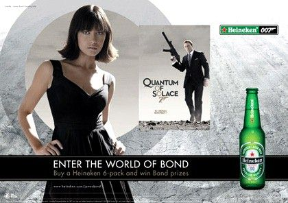Product_Placement_Heineken_Bond