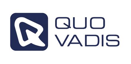 quovadis_logo_thumb