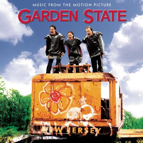 garden_state_music_placement