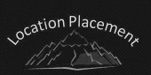 locationplacement.com