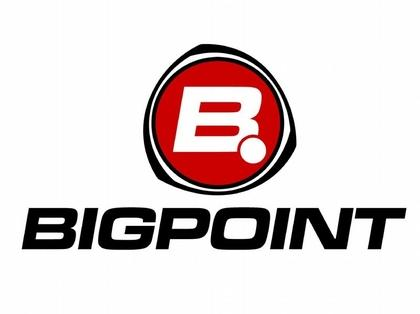 bigpoint_transmedia_onlinegames