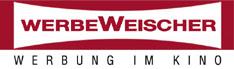 logo_werbe_weischer