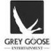 grey goose product placement
