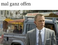 Product Placement Skyfall Welt