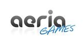 Aeriagames Product Placement Games