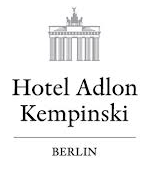hotle adlon product placement