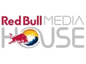 RedBullMediaHouse branded entertainment