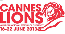 Branded Entertainment Cannes Lions