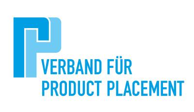 Stammtisch für Product Placement in München