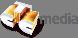 Content 360 CTC Media