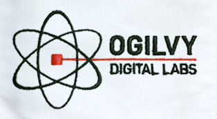 Ogilvy Labs Branded Entertainment
