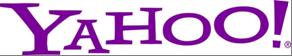 Yahoo Branded Premium Content