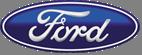 Branded Entertainment Ford Logo