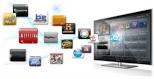 TVApps for Branded Entertainment