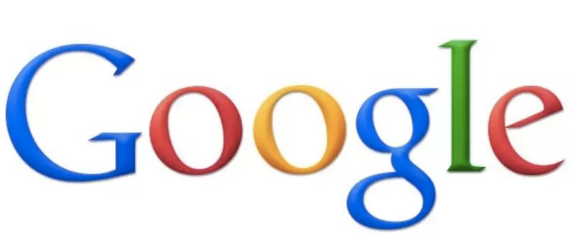 google branded entertainment