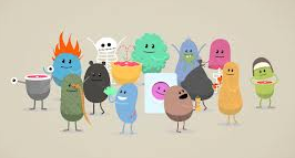 Dumb Ways to Die Branded Entertainment