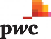 PwC Entertainment and Media Outlook