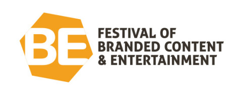 BE Festival of Branded Entertainmetn and Branded Content