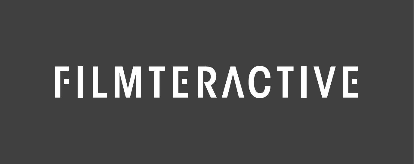 Filmteractive - Treffpunkt der osteuropäischen Medienbranche