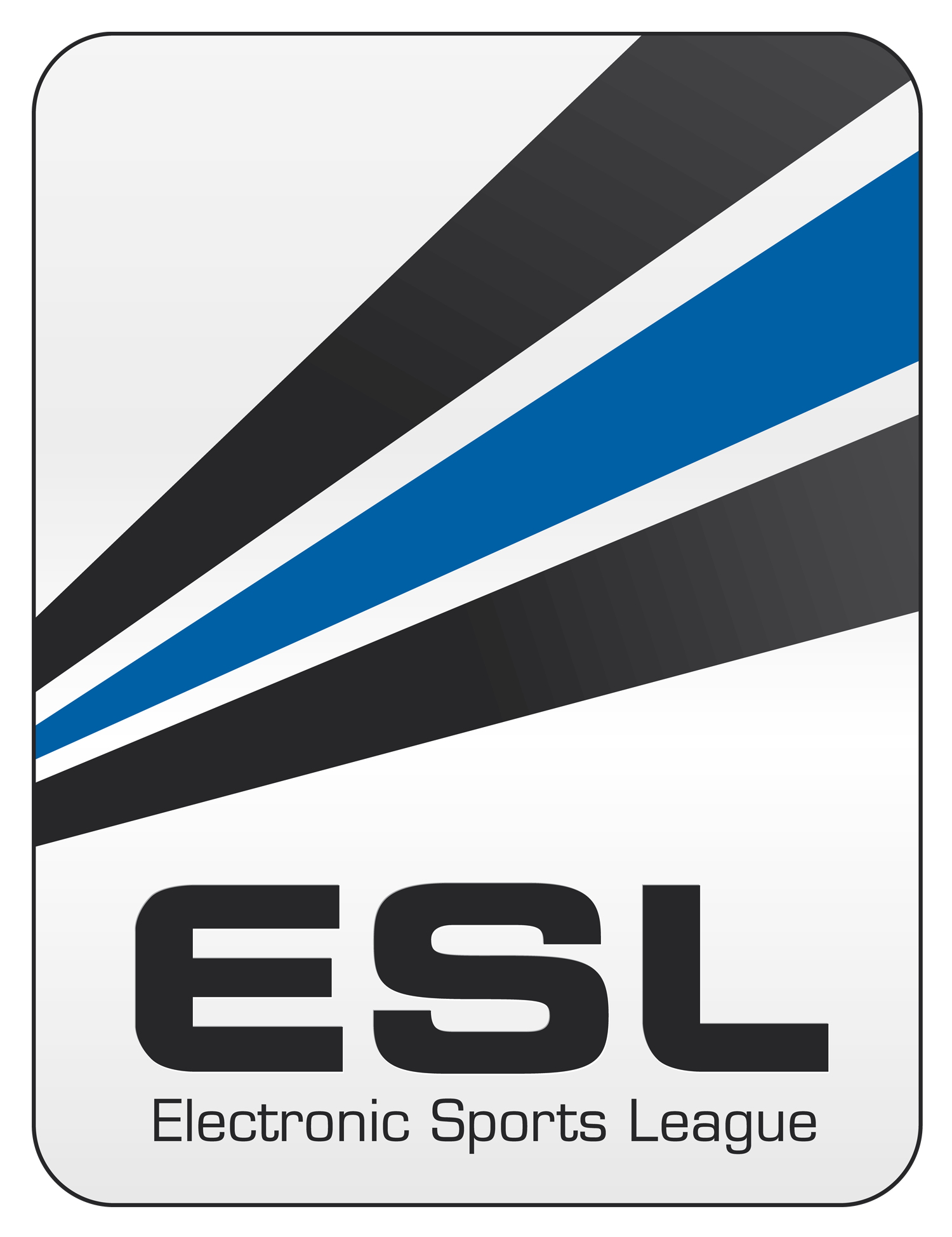 esl-logo.jpg