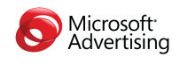 microsoft advertising branded content