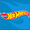 mattel hot wheels branded entertainment