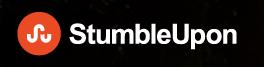 StumbleUpon - Native Advertising