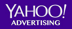 Yahoo native marketplace