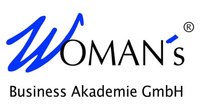 Womens Business Akademie Logo